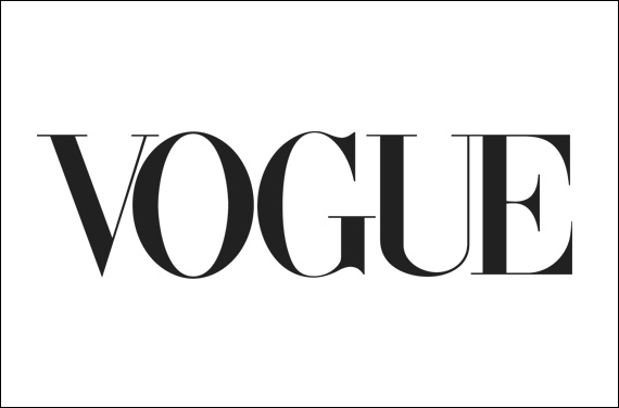 Vogue - Electric Wand - Silver Mirror