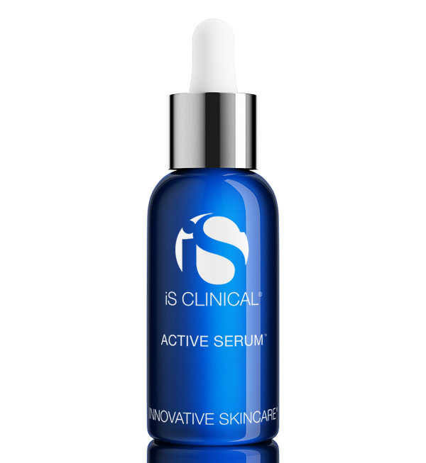 iSClinical-Active-Serum