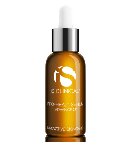 iSClinical-Pro-Heal-Serum-Advance