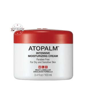 Intensive-Moisturizing-Cream