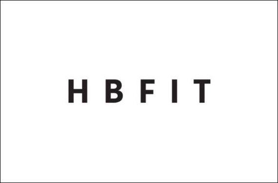 HBFit Holiday Gift Guide - Silver Mirror