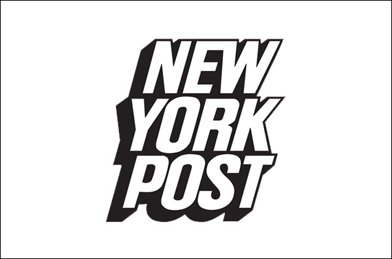 New York Post – Silver Mirror