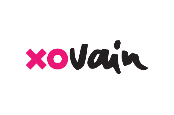 xovain_article